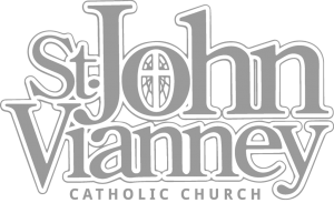 church-logo-grey