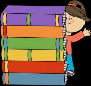 curriculumpage